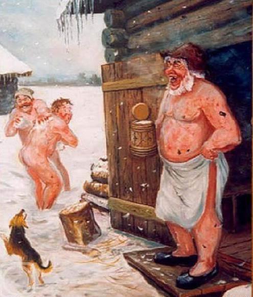 drevnyaya-porno-starushka