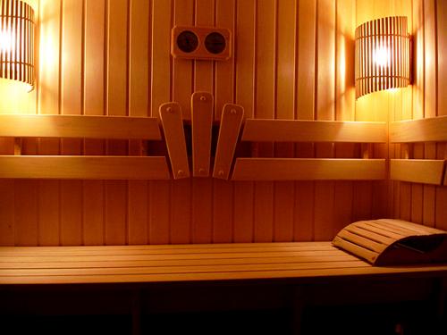 Устройство парилки в бане saunaljux.ru