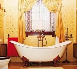 Что установить в квартире: ванну или душевую кабину. Преимущества монтажа душевой кабины своими руками