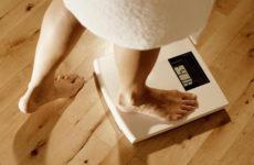 Как использовать баню для похудения
