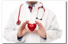 Влияние бани на сердечно-сосудистую систему организма человека