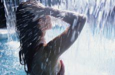 Охлаждаемся после бани: советы и рекомендации