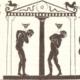 Лаконикум – баня по-гречески