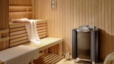 Как сделать печь для бани из кирпича – обзор лучших способов