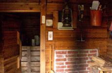 Готовим баню – правила и рекомендации