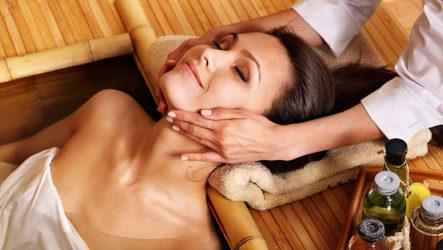 Сауна и красота: самые эффективные косметические процедуры для бани