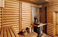 Как сделать правильную вентиляцию в бане: способы и варианты
