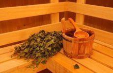 Зачем нужна дезинфекция бани и сауны, и как часто её проводить