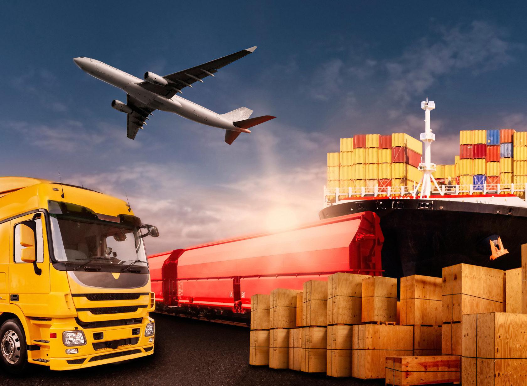 Как осуществляются поставки оборудования для городского и железнодорожного транспорта?